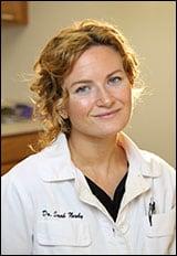 Dr-Sarah-Abshier