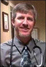 Dr. Dunnan
