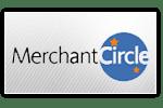 Marchant-Circle---Smaller