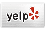 Yelp-Review-Us---Smaller