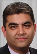 Dr. Bhatia