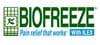 logo_biofreeze