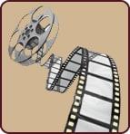 video_media_btn