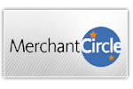 Marchant Circle Review