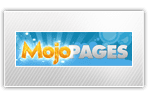 Mojo Pages Review