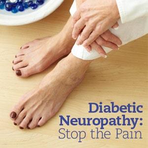 Neuropthy