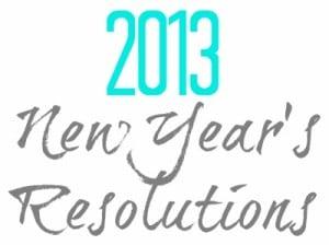 2013 new years